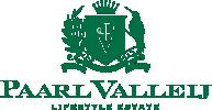 Paarl Valleij Logo
